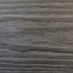 Паркет ламинированный BRILLIANCE Орех Европейский (2,647м2). Ламинат Подложка