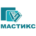 Мастикс.png